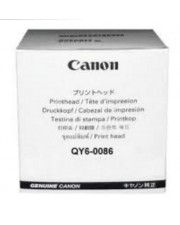 Canon Tintenstrahl Druckkopf Print Head Unit for MX721 MX722 MX922 (QY6-0086-000)