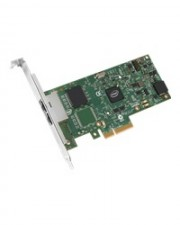 Intel Ethernet Server I350-T2 Netzwerkadapter PCI Express 2.1 2.1 x4 1000Base-T x 2 Low Profile