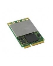 OKI Wireless LAN Module Druckserver 802.11b 802.11a 802.11g 802.11n (45830202)