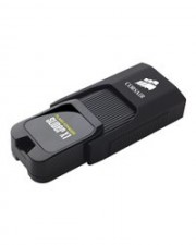 Corsair Flash Voyager Slider X1 USB-Flash-Laufwerk 128 GB USB 3.0 (CMFSL3X1-128GB)