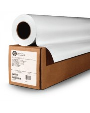 "HP Universal Coated Paper 24""x150' 610 mm x 45.7 m 1 Rolle (Q1404B)"