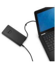 Dell Power Companion Externer Batteriensatz Lithium Ionen 18000 mAh