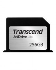 Transcend JetDrive Lite 360 Flash-Speicherkarte 256 GB MLC NAND Flash (TS256GJDL360)