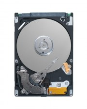 "Dell Festplatte 4 TB Hot-Swap 3.5"" SATA 6Gb/s 7200 rpm (400-AEGK)"