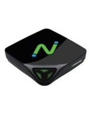 NComputing L350 Thin Client ultra-kleiner Form faktor USFF RAM 0 MB kein HDD - Monitor : keiner (500-0140)