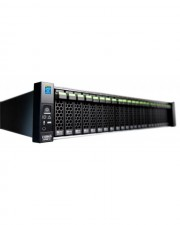 Fujitsu ETERNUS DX 60 S3 Festplatten-Array 0 GB 12 Schächte SAS-2 8Gb Fibre Channel extern Rack-montierbar 2U (VFY:DX630XF010IN)