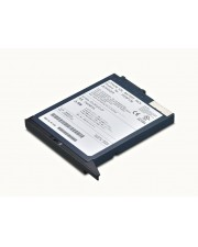 Fujitsu Secondary Battery Laptop-Batterie 1 x 6 Zellen 2600 mAh
