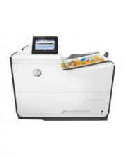 HP PageWide Enterprise Color 556dn Drucker Farbe Duplex A4 USB 2.0 Gigabit LAN 2.0-Host