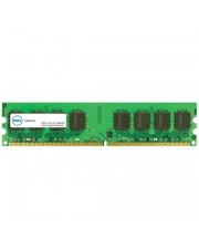Dell DDR4 16 GB DIMM 288-PIN 2400 MHz / PC4-19200 1.2 V registriert ECC