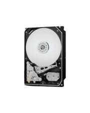 "Western Digital WD Gold Datacenter Festplatte 2 TB intern 3.5"" SATA 6Gb/s 7200 rpm (WD2005FBYZ)"