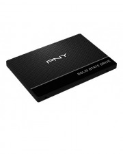"PNY CS900 Solid-State-Disk 240 GB intern 2.5"" SATA 6Gb/s (SSD7CS900-240-PB)"