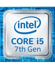 Intel Core i5-7400 K i5 3 GHz Skt 1151 Kaby Lake 6 MB Box-Set Quad TDP