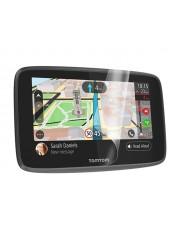 TomTom FahrzeughalterungLadegerät für GO 520 5200 9UUB.001.40