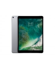 "Apple iPad Pro Tablet Computer WI-FI CELLULAR 64 GB 10,5"" Space-grau"