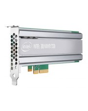 Intel Solid-State Drive DC P4600 Series Solid-State-Disk verschlüsselt 2 TB intern HHHL PCI Express 3.1 x4 NVMe 256-Bit-AES