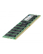 HP Enterprise SmartMemory DDR4 16 GB DIMM 288-PIN 2666 MHz / PC4-21300 CL19 1.2 V registriert ECC (835955-B21)