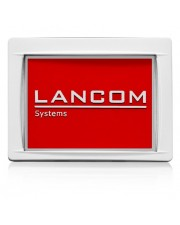"Lancom WDG-2 Digital signage flat panel 4.2Zoll Weiß Wireless ePaper Display 4.2"" 400 x 300 113 dpi AES 128-bit 2.4GHz NFC 5 Pack"