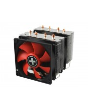 Xilence Cooler Performance C M504D PWM Multisocket