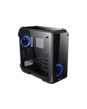 Thermaltake Geh BIG View 71 TG[bk] Tower (CA-1I7-00F1WN-00)