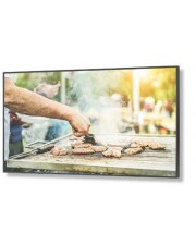 "NEC Display MultiSync C551 55 LED-Display 55"" 139 cm AMVA3 HDMI EEK: A+ (60004238)"