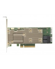 Lenovo DCG ThinkSystem RAID 930-8i 2GB Flash PCIe 12Gb Adapter Raid-Controller PCI (7Y37A01084)