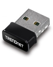 TRENDnet Wireless Dual Band USB Adapter AC 1200 USB-Controller GSM 900/1800 Dualband