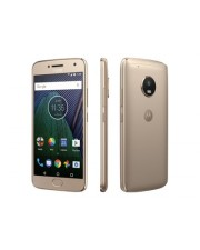 Lenovo Len Moto G5S Plus 32-A-13.97 gd| Smartphone 32 GB 14 cm 13 MP GSM LTE Extended Capacity SD MicroSDHC 374 g