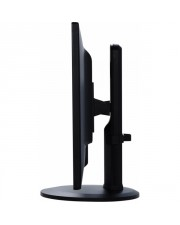 ViewSonic 27 HDMI DP Speakers Flachbildschirm TFT/LCD 68,6 cm 5 ms IPS DisplayPort EEK: B (VG2719-2K)