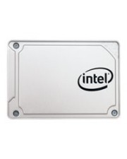 "Intel SSD DC S3110 Series 256GB 2.5in SATA 6Gb/s 3D2 TLC Solid State Disk Serial ATA 2,5 "" 256 GB"
