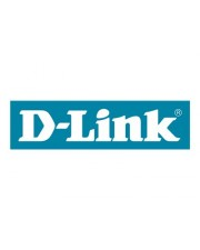 D-Link Enhanced Image Upgrade-Lizenz 1 Switch Upgrade von Standard