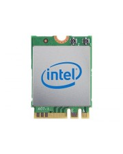 Intel Wireless-AC 9260 Netzwerkadapter M.2 2230 802.11b 802.11a 802.11g 802.11n 802.11ac Bluetooth 5.0