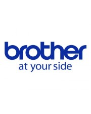 Brother PTouch QL1110NWB Etikettendrucker Etiketten-/Labeldrucker Bluetooth USB WLAN