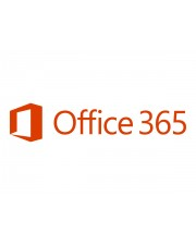 Microsoft Office 365 Advanced Threat Protection Abonnement-Lizenz gehostet CSP
