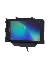 Carcomm CMTC-603 Tablet Charging Cradle Samsung Galaxy Tab Active 2