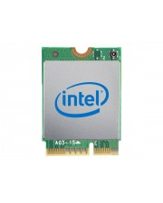 Intel Wireless-AC 9461 Netzwerkadapter M.2 2230 802.11b 802.11a 802.11g 802.11n 802.11ac Bluetooth 5.0