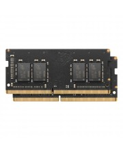 Apple Memory Module 16GB DDR4 2666MHz SO-DIMMS 2x8GB Digital/Daten (MUQN2G/A)