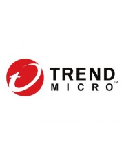 Trend Micro InterScan Web Security Virtual Appliance v. 6.x Wartung Erneuerung 8 Monate 1 Benutzer academic Volumen 101-250 Lizenzen Win (IH00729429)