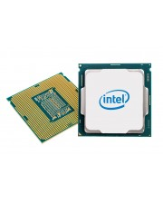 Intel Xeon Gold 5217 3 GHz 8 Kerne 16 Threads 11 MB Cache-Speicher LGA3647 Socket OEM (CD8069504214302)