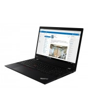 "Lenovo ThinkPad T590 15,6"" Notebook Core i7 Mobile 4,6 GHz 39,6 cm 1.000 GB 16 Windows 10 Pro"