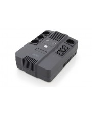 DIGITUS All-in-One USV 600VA/360W LED (DN-170110)