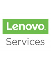 Lenovo 4Y Depot/CCI upgrade from 2Y