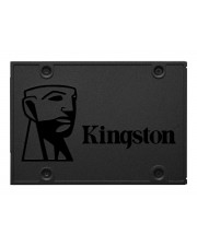 Kingston 1920GB A400 SATA3 2.5 SSD 7mm height Solid State Disk 1.920 GB SATA 6 GB/s Intern