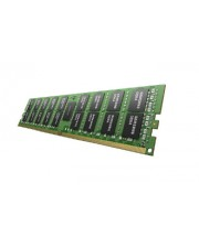 B-Ware Samsung SO-DIMM 32GB DDR4-3200 CL22 2Gx8 DR