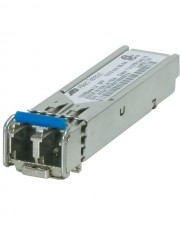 Allied Telesis AT SPEX SFP Mini-GBIC-Transceiver-Modul 1000Base-EX (AT-SPEX)