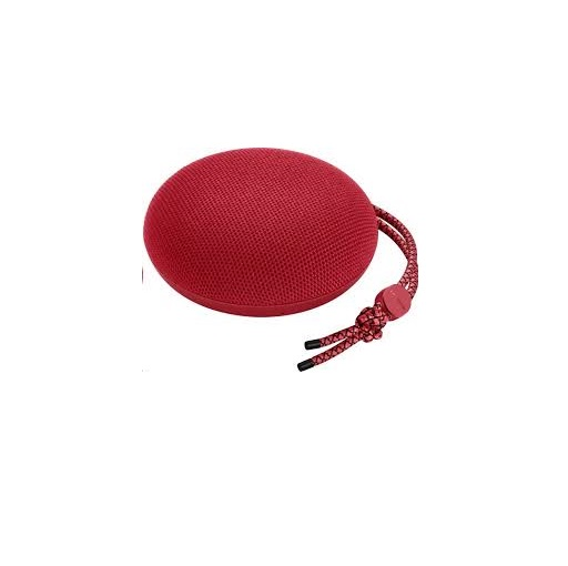 Huawei SoundStone Portable Bluetooth Speaker CM51 Red Lautsprecher USB (55030167)