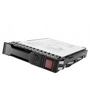 "HP Enterprise Midline Festplatte 1 TB intern 3.5"" LFF SATA 6Gb/s 7200 rpm (801882-B21)"
