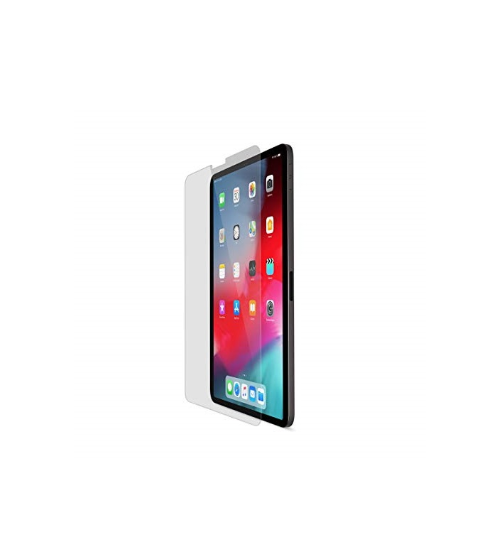 "Artwizz SecondDisplay for iPad Pro 11"" Glass Protection (8073-2611)"