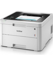 Brother Printer HL-L3230CDW SFC-LED A4 Drucker Farbig Laser/LED-Druck