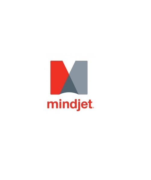 Mindjet MindManager Enterprise 2020/12 Lizenzstaffel Download Win/Mac, Multilingual (5-9 User) (LCMM20M12ENTBD1)