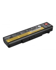 Lenovo ThinkPad Battery 75+ Laptop-Batterie 1 x Lithium-Ionen 6 Zellen 62 Wh